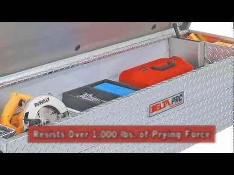 delta-pro®---aluminum-crossover-truck-box