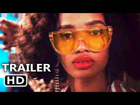 Play JAMES BOND 25 Official Teaser Trailer (2020) Daniel Craig, Rami Malek Movie HD