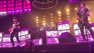 Blink-182 Live Set - 2019 Enema of the State Tour - Tampa, FL 7/26/19