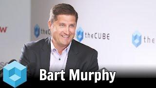 Bart Murphy York Risk Servcies