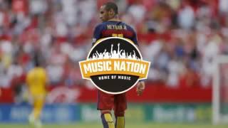 Gambar cover Packy - Hella Straight [Music Nation]