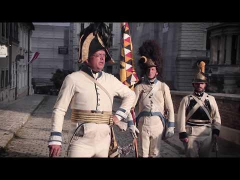 Secret Vienna Napoleon Tour