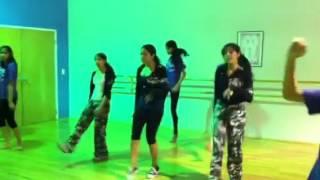 Sasural ghenda phool dance