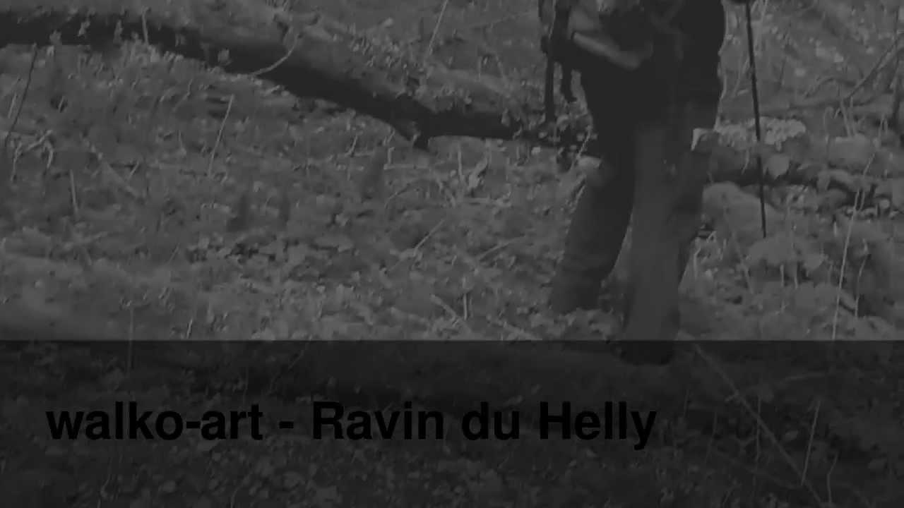 Schlachtfeld Verdun