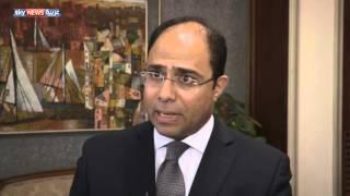 إيطاليا تستدعي سفيرها لدى مصر للتشاور