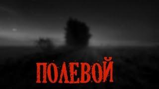 Страшные истории на ночь- Полевой