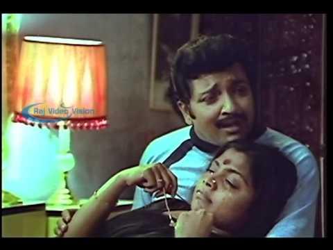 Padikkadavan Tamil mp3 songs download
