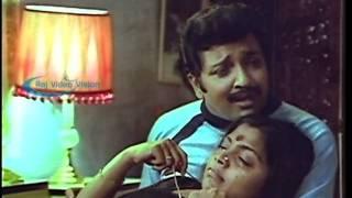 Agni Saatchi- Kanakanum Kangal.
