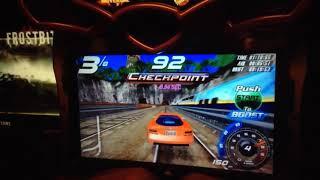Fast & Furious Super Cars - Part 120