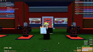 Roblox Faction Defence Tycoon Codes - OP CODES!!!