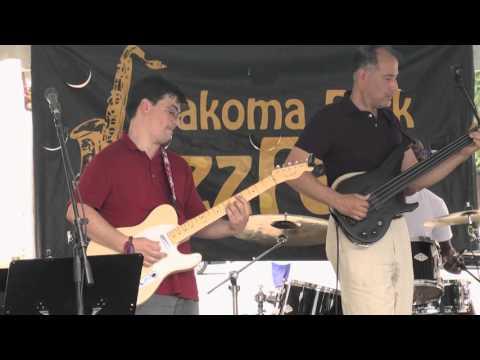 Dave Kline Band