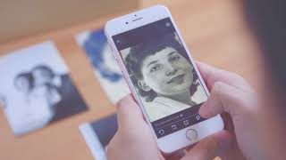 Best Photo Scanner App for iPhone Video