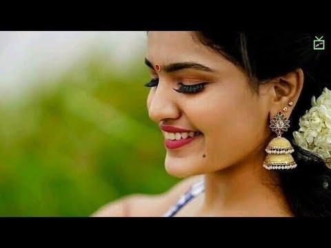 Saniya Iyappan | Actress | Alma mater   Nalanda Public School, Thammanam | Mollywood
