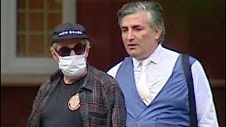 Вина Ефремова, деградация следствия и отсутствие  правосудия. В чем прав адвокат Пашаев?