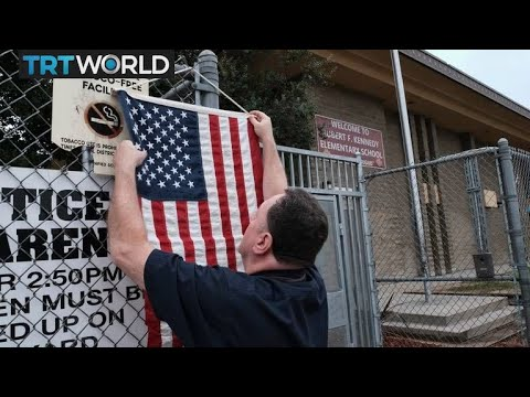 Hate in America: Hate crimes against the people in California from YouTube · Duration:  3 minutes 22 seconds