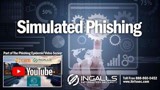 Simulated Phishing