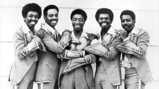The Trammps -  Body Contact Contract