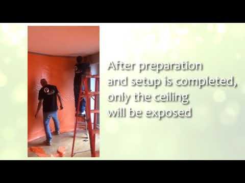peril-canada---remediation-services
