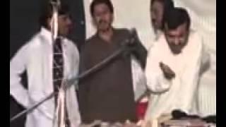 """Zakir Qazi Waseem Abbas """" New Qasida """" 2013  """" SubhanAllah SubhanAllah """""""
