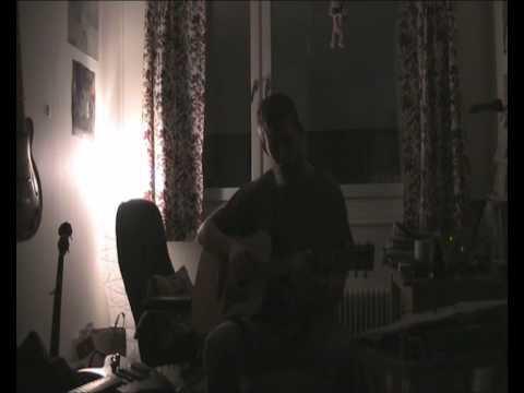 Duncan and Brady - Dave Van Ronk [cover]