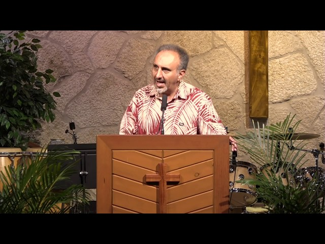 Special_Urgent Bible Prophecy Update – Thursday, December 20th, 2018