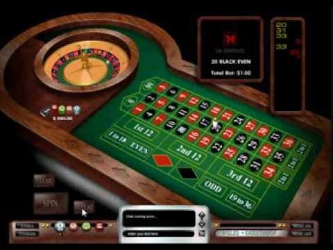 Castiga bani online casino e-games casino careers