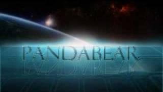 Dance Forever - DJ Pandabear