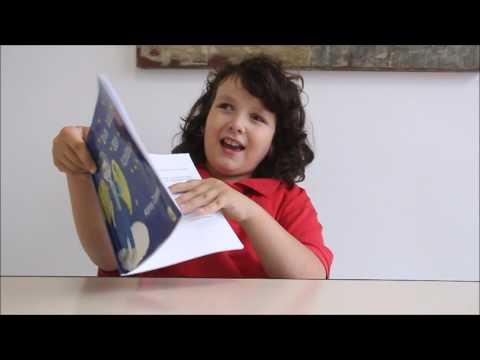 Abhay Zukoski - Livro: Meu amigo, que saudade!