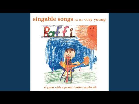 Raffia Songs