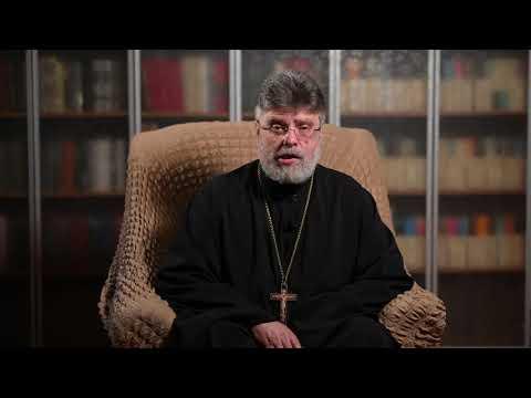 Почему молитва не принесла исцеление? Протоиерей Григорий Григорьев