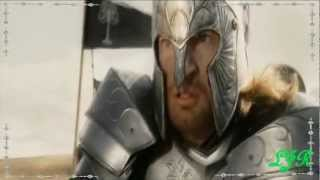 Eomer/Faramir ~ I could do most anything to you ~ [Fanvid]