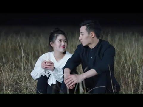 灰姑娘穿越回到现代,与现代版的男主相爱 💖 Chinese Television Dramas 💖 赵露思 💖谷嘉诚