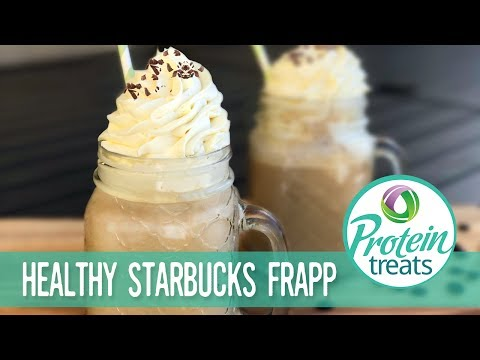 diy-white-chocolate-starbucks-recipe---protein-treats-by-nutracelle