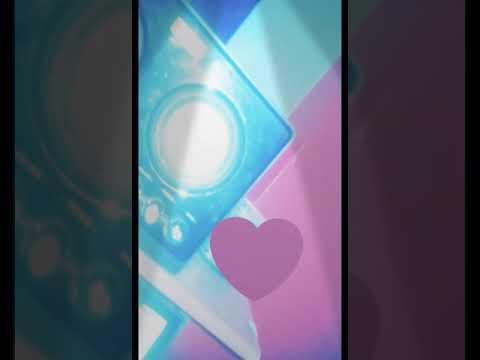 -Seum- Love & Lové (-æymëň_ñ-h-)