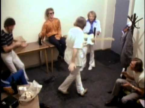 Trailer do filme Endless Harmony - The Beach Boys Story