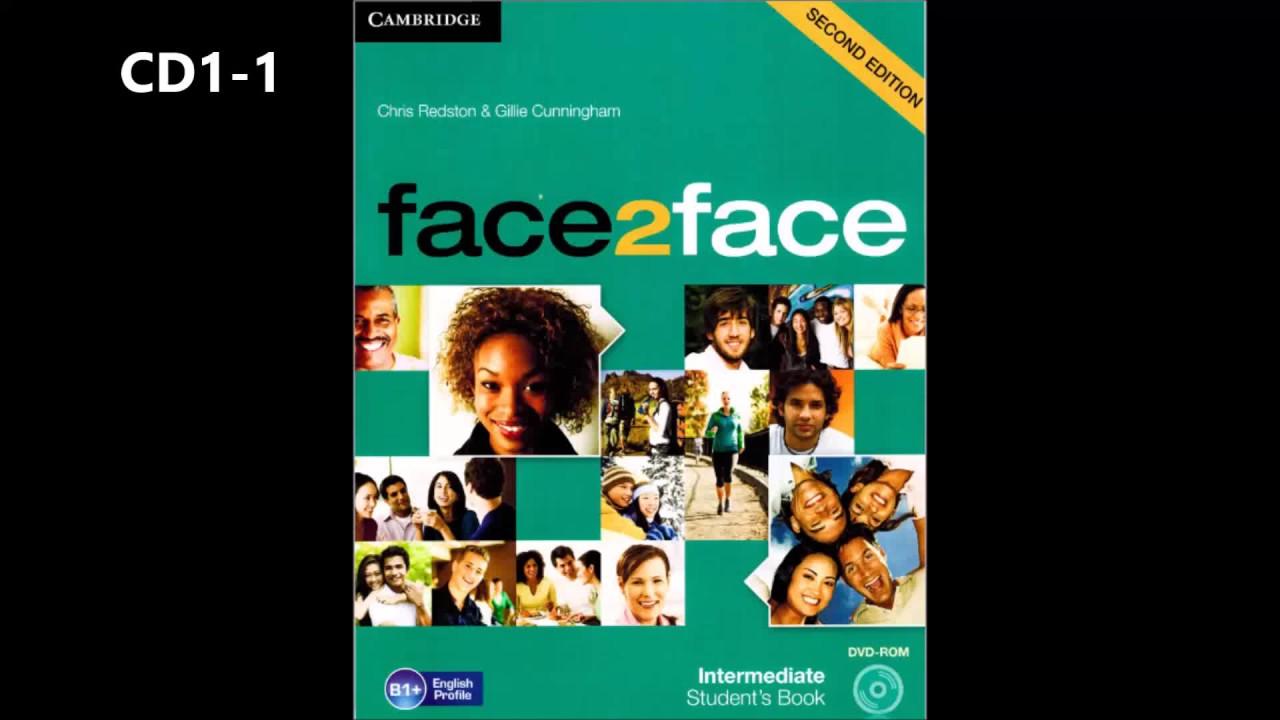 face to face advanced teacher's book pdf