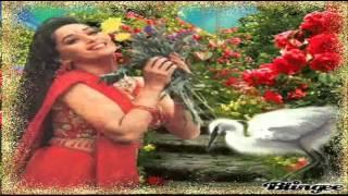 "Ramji Ki Chidiya - Udit Narayan Melody Song ""Imaan Beimaan"""