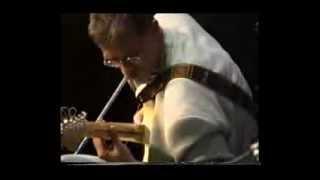 Giovanni Sturmann live 1996 - Being But Men
