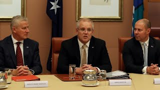 Reducing govt 'red tape' can 'turbocharge the economy'