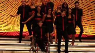 4. Glee Cast - Bohemian Rhapsody
