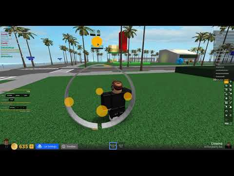 How To Weld In Roblox F3x | Free Robux Voucher Codes