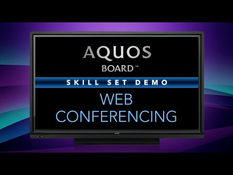 gotomeeting™-web-conferencing-on-the-sharp-aquos-board®