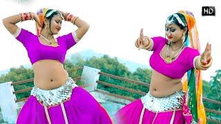 राजस्थानी DJ पर धूम मचा देने वाला सांग || मेरा यार दिलदार बड़ो सोनो |Banadi Bulawe Aaja Mhara Banada