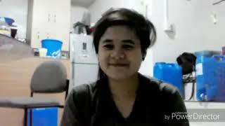 My vlog about Deaf Relationship and Hearing • Philippine deaf community vlog