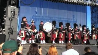Amazing Grace Anah Shrine Highlanders.mp3