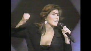 Laura Branigan Gloria - Siempre En Domingo 1987.mp3