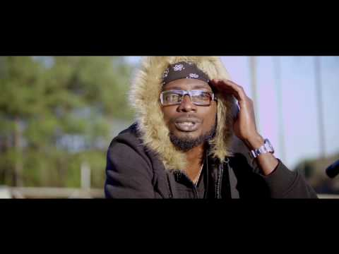 MAY D ft  ROCK CITY - Row Ya Boat [Official Video]
