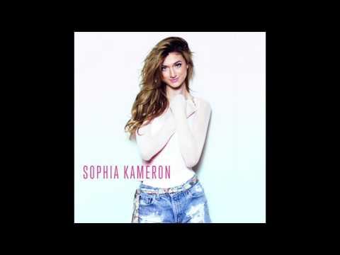 Sophia Kameron - Hear Me (Official Audio)