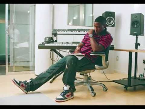 Jeremih - X's and O's [Video] Official Music (Lyrics) DOWNLOAD