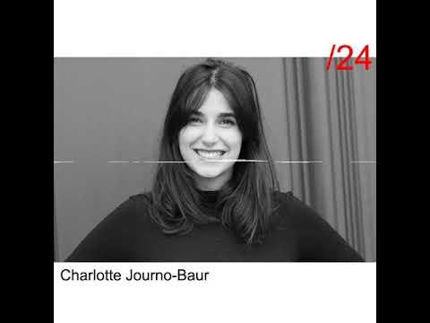 #24 - Charlotte Journo-Baur - Wishibam - Optimiser son taux de transformation